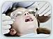 Endondoncja <span>(leczenie kanałowe)</span>