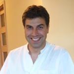 dr n med Krystian Krupski